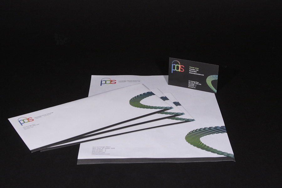 Business card printing three star offset printing long island cost effective business card printing reheart